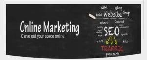 pemasaran online terkini|blog mohdrawi