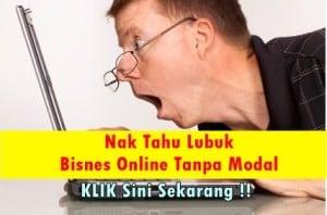 Bisnes Online 2015 Tanpa Modal-Mohdrawi.com