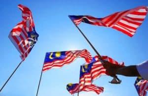 hari kemerdekaan malaysia ke 60
