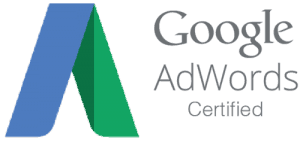 Google-AdWords-Certified