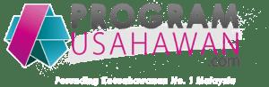 LogoProgramusahawan