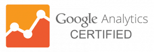 google-analytics-certified
